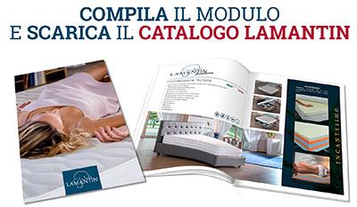 Scarica il catalogo Lamantin