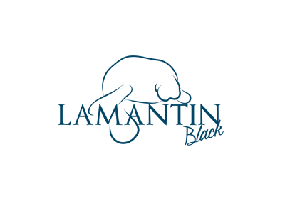 lamantin-black