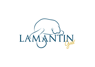 lamantin-gold