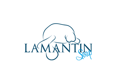 lamantin-soap