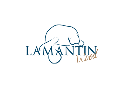 lamantin-wood